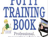 Potty Training / by Swanky Baby