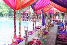 Event  Marketing / by Utumporn Khamon