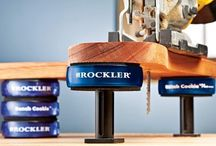 Holiday Gift Guide / Woodworking gifts in every price range. / by Rockler Woodworking and Hardware
