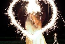 Wedding Ideas / by Jessica Williams
