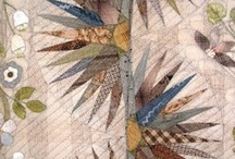 Quilts / by Dixie Supler