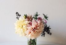 Flowers / by Julep