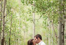 Wedding / by Himanshii Ydv