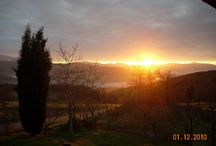 This is my Tuscany / by Toniolo Silvia