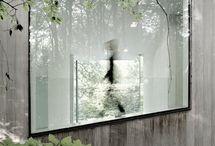 Architecture / by Leonie M.