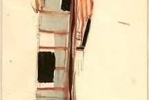 French Deco / by Melissa Mroczek