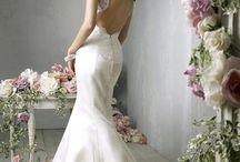 bridal / by Anabela Jerez