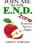 E.N.D. Zone Food and Body Coaching / by Ashly Torian