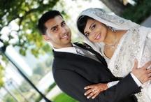 Real Weddings / by WedAlert Network