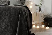 Home Decor / Interior / by Glitter & Pearls