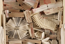 Books Worth Reading / by Brenda Little