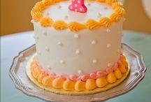 Em's Birthday Ideas / by Amber Pinkey