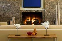 Hyatt Regency Monterey Rooms / by Hyatt Regency Monterey Hotel And Spa