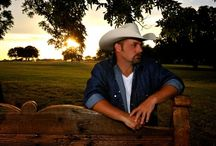 Chris Cagle / Chris Cagle - Country Music Rocks! / by Country Music Rocks