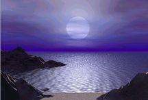 Mystical Things / by Irene Gramlich