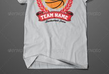 Graphic Design for T-Shirt / - latest graphic design for your T-Shirt -  / by Miclee Thomas Br.