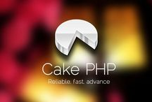 CAKE PHP Framework / PHP Development Services is the best Cake PHP Framework Service provider, Get complete Satisfaction with 100 % guaranteed Results @PHPDevelopmentServices . / by PHPDevelopmentServices