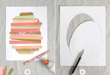 Ideas para PASCUAS!! / by Fran chussss