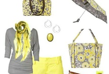 Thirty-One Ideas / by Darcy Miehe