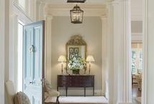 Home designs / by Lauren A
