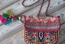 Gifts / by Jenifer Sizemore