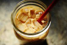 coffee craving / by Samira Duran