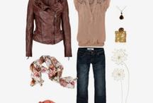 My Style / by Jennifer Bertagnini-Herde