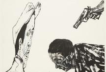 Art 3110 / by Alexis Rausch