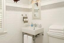 Our Bathroom / by Gemma Candlish