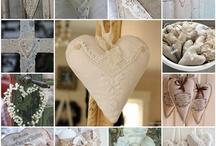 crafts / by Sue Hite
