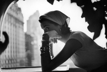 Gordon Parks / by ℳaxine Appleby