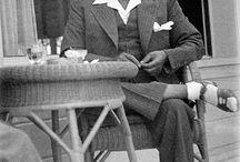 Atatürk / by űlkű bűber