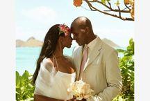 Wedding Sites & Partners We Love! / by Hyatt Regency Maui Weddings