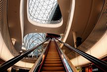 Atrium / by plusMOOD