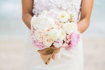 Flowers / by Amanda Moreau