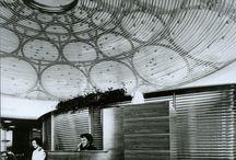 ● Frank Lloyd Wright / by renu robin Design | rrD