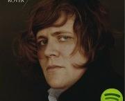 My Spotify / Ecoute ! Listen ! http://open.spotify.com/user/nature-boy/playlist/4f8J75EW9bUCAHBTKkcIj9 / by Sébastien Beauvarlet