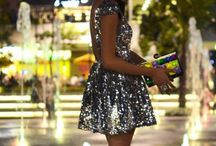 Finding Style   / by Crissy Torres-fowler