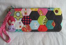 Crafts / by Zephra Crosby