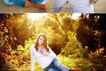 Photography - Seniors / by Kelli Hardacker