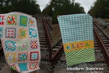 Quilts I want to Make / Quilting / by Amanda Niederhauser/Jedi Craft Girl