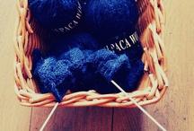 Craft Ideas / by Xeana Fashion