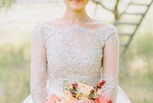 Fabulous Flowers / by Alexa Peretz