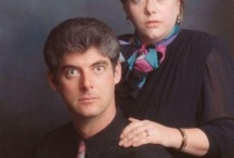 The best of Awkward Family Photos / by Nikki Burgess