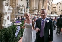 Get Wedding in Italy / by James Hook