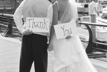 Weddings / by Berda Savannah Aguayo