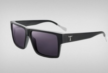 S/S 2012 Shades / by TRIWA