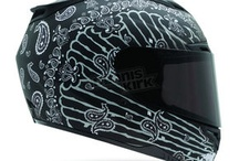 cars-and-motorcycles / by Gricelda Hoyle