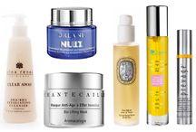 Products I Love / by Sara Lawrence-Zeko