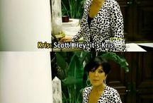 Scott Disick <3 / by Holly Howell